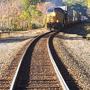 Trains injure rail workers every day. If you have been injured in a rail related incident in the Amarillo area, call an Amarillo railroad lawyer today.